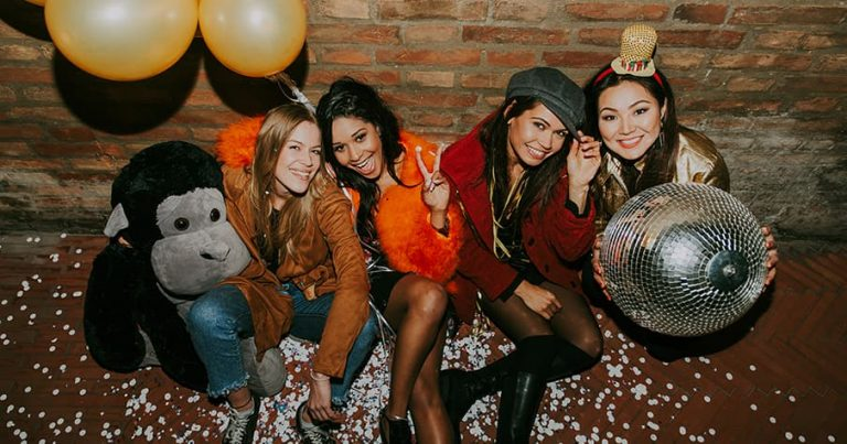 birthday party packages ny
